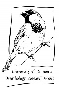 Ornithology Research Group